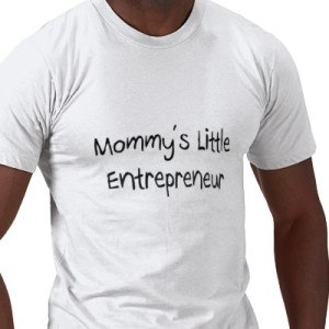 mommys_little_entrepreneur_tshirt-p235697830807811550q0aj_400