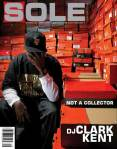 dj-clark-kent-sole-collector-magazine