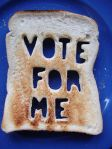 Brand Democracy