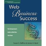 Web Biz Success book
