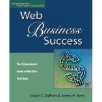 Web Biz Success book